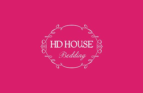 墨墨家居(HD HOUSE悉尼家居馆)