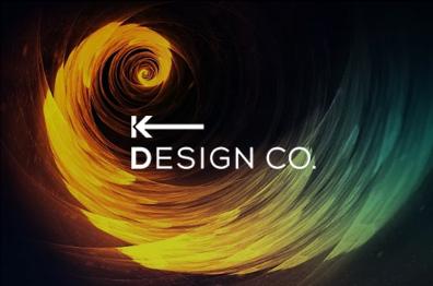 开端品牌设计